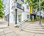 5819 Glisan, Hazelwood, Portland, OR