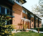 Riverwalk Apartments, 53189, WI