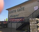 South Gate Manor, 76115, TX
