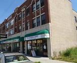 8109 S. Ashland Avenue, Marquette Park, Chicago, IL