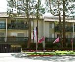 Building, Casa De Oro