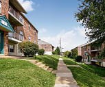 East Pointe Apartments, Archmere Academy, Claymont, DE