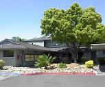 Walnut Ranch, Dixon High School, Dixon, CA