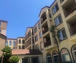 West Angeles Villas, Hyde Park, Los Angeles, CA