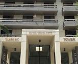 Wesley Tower, 91506, CA