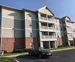Oakshire Senior Apartments, Reading, PA
