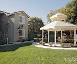 Rose Garden Village, 94526, CA