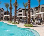 Encantada Rita Ranch, Rita Ranch, Tucson, AZ