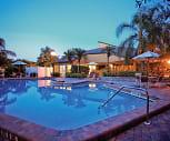Tamarind Bay Apartments, 33716, FL