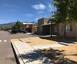 Village In The Bosque, Enchanted Hills, Rio Rancho, NM