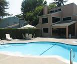 Laguna Park, Lodi, CA