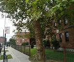 2206 Cornaga Ave, Derech Ayson Rabbinical Seminary, NY