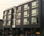 Sorento Flats, Brighton, Seattle, WA