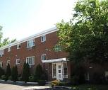 Bella Apartments, 44110, OH