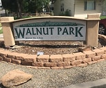 Walnut Park Apartments, Orchard Avenue Elementary School, Grand Junction, CO