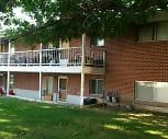 St Clair Apartments, 83404, ID