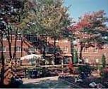 Granger Court, Remington College  Cleveland, OH