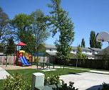Clark Avenue Apartments, Battle Ground High School, Battleground, WA