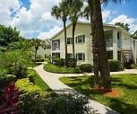Park Place Port Richey, Tarpon Springs, FL
