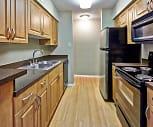 Kitchen, Autumnwood