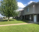 Regal Townhomes, Vernon Middle School, Marion, IA