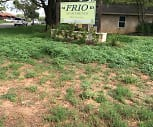 Frio Apartments, Dilley, TX