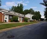 Cedar Springs Apartments, 30566, GA