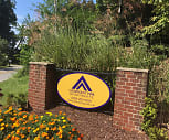 Catamount Peak Apartments, 28779, NC