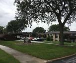 Mason Properties, 60178, IL