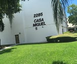 Casa Miguel Apartments, 33763, FL