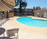 Terra Vista Palms, Acacia, Peoria, AZ