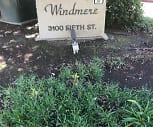 Windmere I & II, Davis, CA