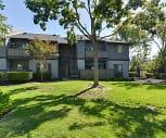 3310 Apartment Homes, Sacramento, CA