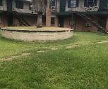 Post Oak Manor, 77045, TX