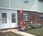 Twin Oaks Apartments, Greenfield, OH