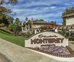 Casa Monterey, El Cajon, CA
