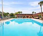 SunBay Apartments, Winter Park, FL