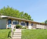 Cedarwood Apartment Homes, University of Kentucky, KY