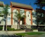 Toluca Lake Village, Noho Arts District, Los Angeles, CA