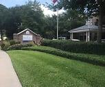 Brookdale Willowbrook Park, Champions Center, Houston, TX