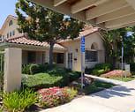 Arroyo Vista Apartments, Highland, CA