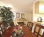Dining Room, MillCreek Apartment Homes