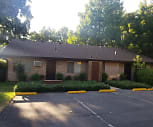 Shadowbrook Apartments, Paradise Elearning Charter Academy, Chico, CA