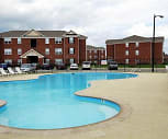 Campus Pointe, Bowling Green, KY