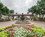 Cameron Creek, Oakmont Elementary School, Fort Worth, TX