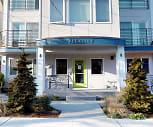 Vitality on 62nd, Salmon Bay School, Seattle, WA