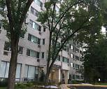 Senior Housing of Hazel street, 07013, NJ