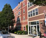 University Village, Philadelphia, PA