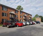 Chandler Heights, Reidsville, GA