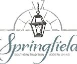 Springfield, Murfreesboro, TN
